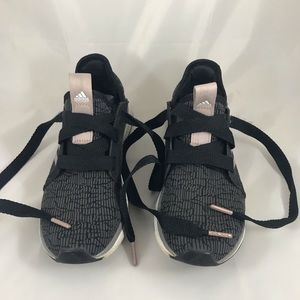 ADIDAS Sneakers Size 5